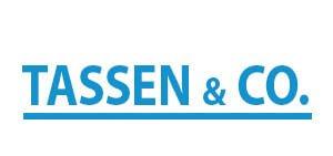 Tassen & Co.