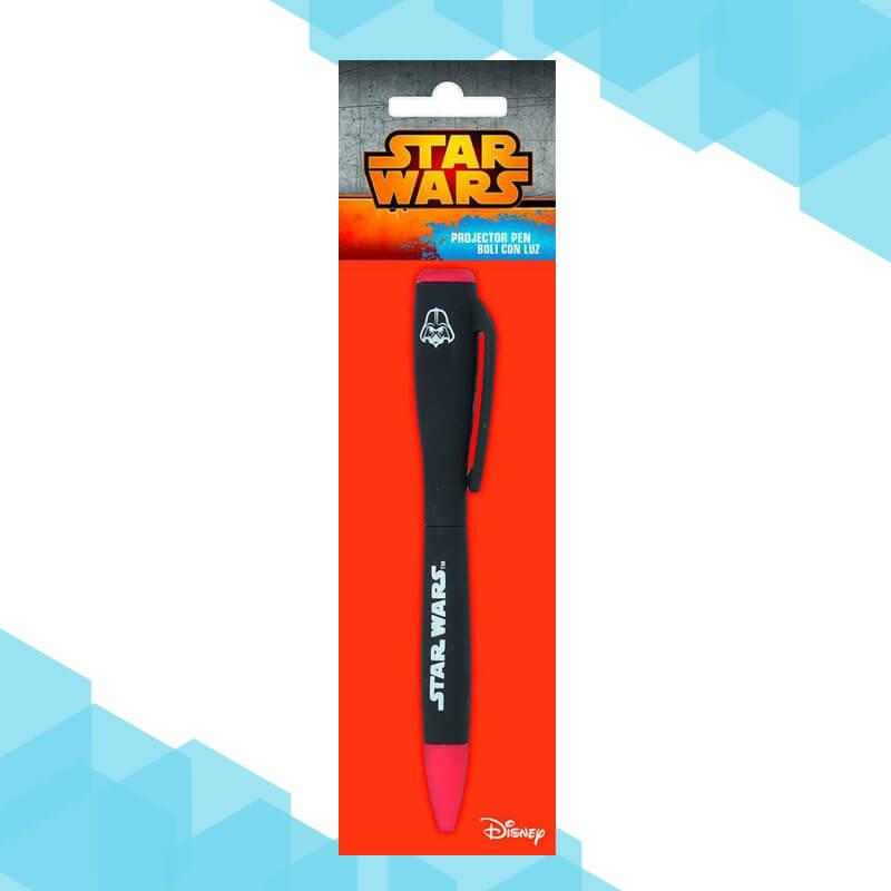 Star Wars Stift Vader