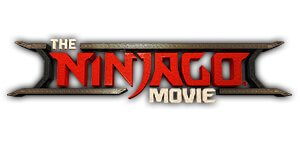 The Ninjago-Movie