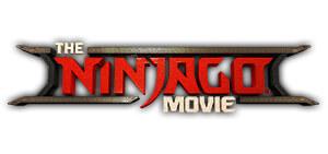 The Ninjago-Movie